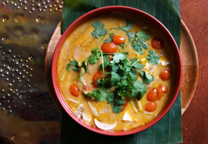 15 dishes that will warm your belly and restore feeling to your extremities