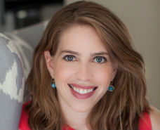 Host: Rachel Strisik Rosenthal